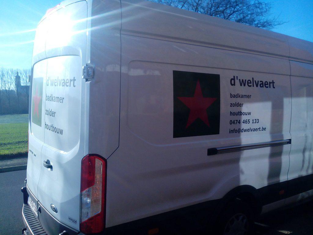D'Welvaert