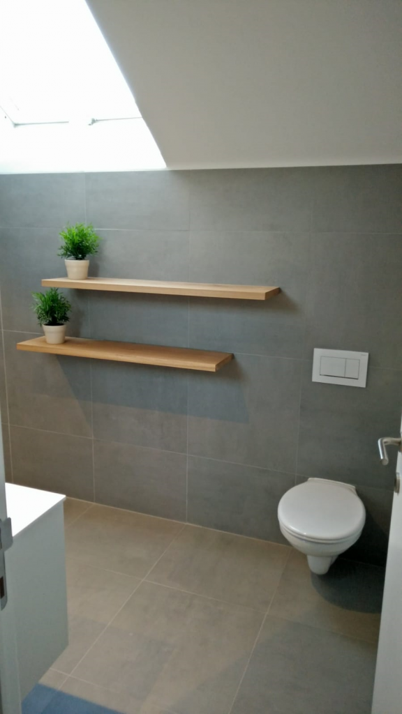 badkamer 8